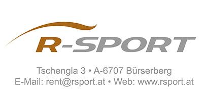 R-Sport