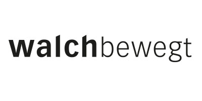 Richard Walch KG