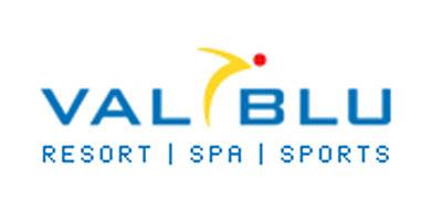 VAL BLU Resort