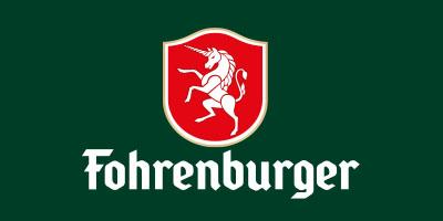 Brauerei Fohrenburg GmbH & Co KG
