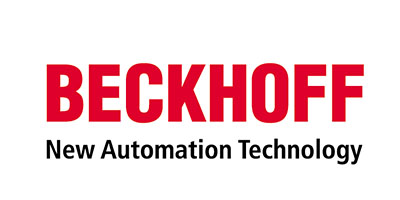 Beckhoff Automation GmbH