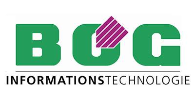 BOG Informationstechnologie