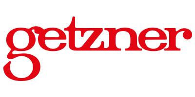 Getzner Textil AG