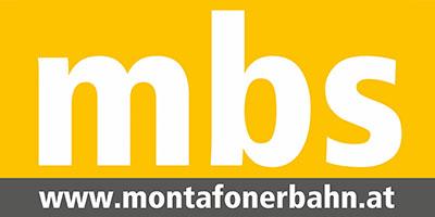 Montafonerbahn Aktiengesellschaft