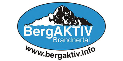BergAKTIV Brandnertal