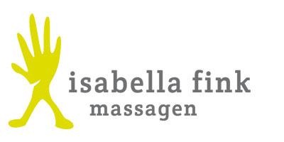 Isabella Fink