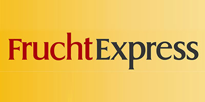 FruchtExpress Grabher GmbH & Co KG