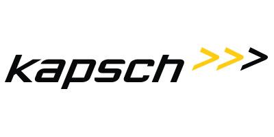Kapsch BusinessCom AG - Vorarlberg