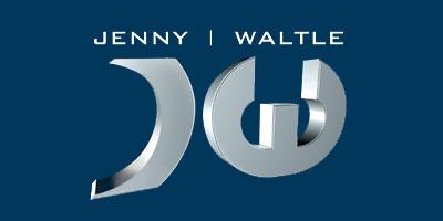 Jenny Waltle GmbH