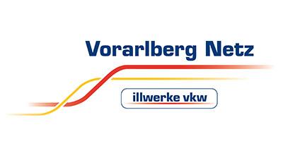 Vorarlberger Energienetze GmbH