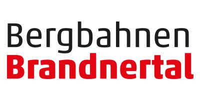 Bergbahnen Brandnertal GesmbH