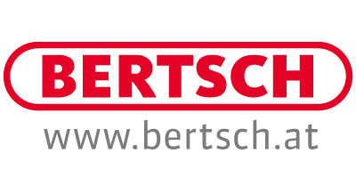 BERTSCH Holding GmbH