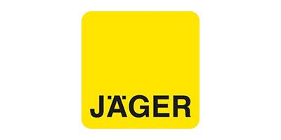 Jäger Bau GmbH