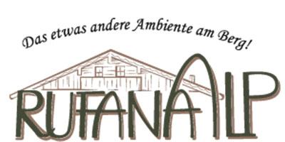 Rufanaalp