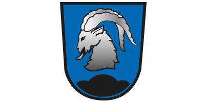 Gemeinde Bürserberg