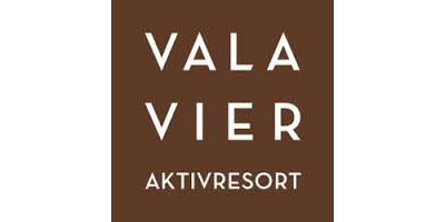 Hotel Valavier GmbH