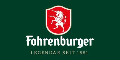 Fohrenburg s'Fäscht GmbH