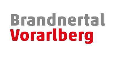 Alpenregion Bludenz Tourismus GmbH