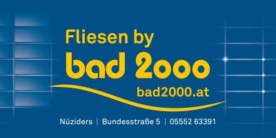 Bad 2000