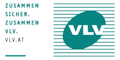 Vorarlberger Landes-Versicherung VaG