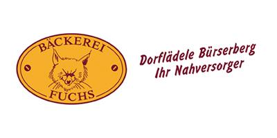 Bäckerei Fuchs GmbH